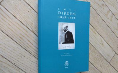 Emil Dirkem (1858-1917)