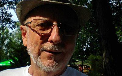 INTERVJU-Prof. dr Nikola Božilović