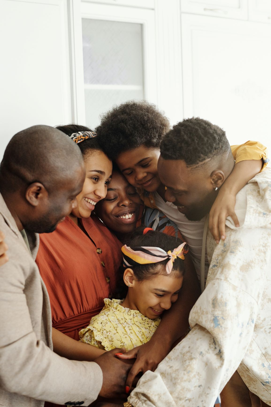 Sociologija porodice