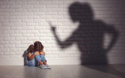 Međunarodni dan dece žrtava nasilja