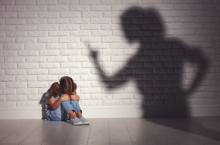 Nasilje nad decom