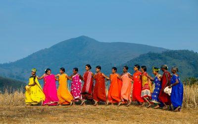 Pojedinac, kultura i društvo