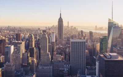 Urbana dinamika kao dinamika kapitalističkog sistema