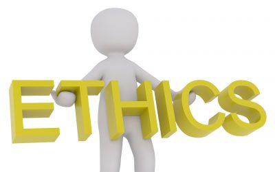 Komparacija etičkih kodeksa sociologa