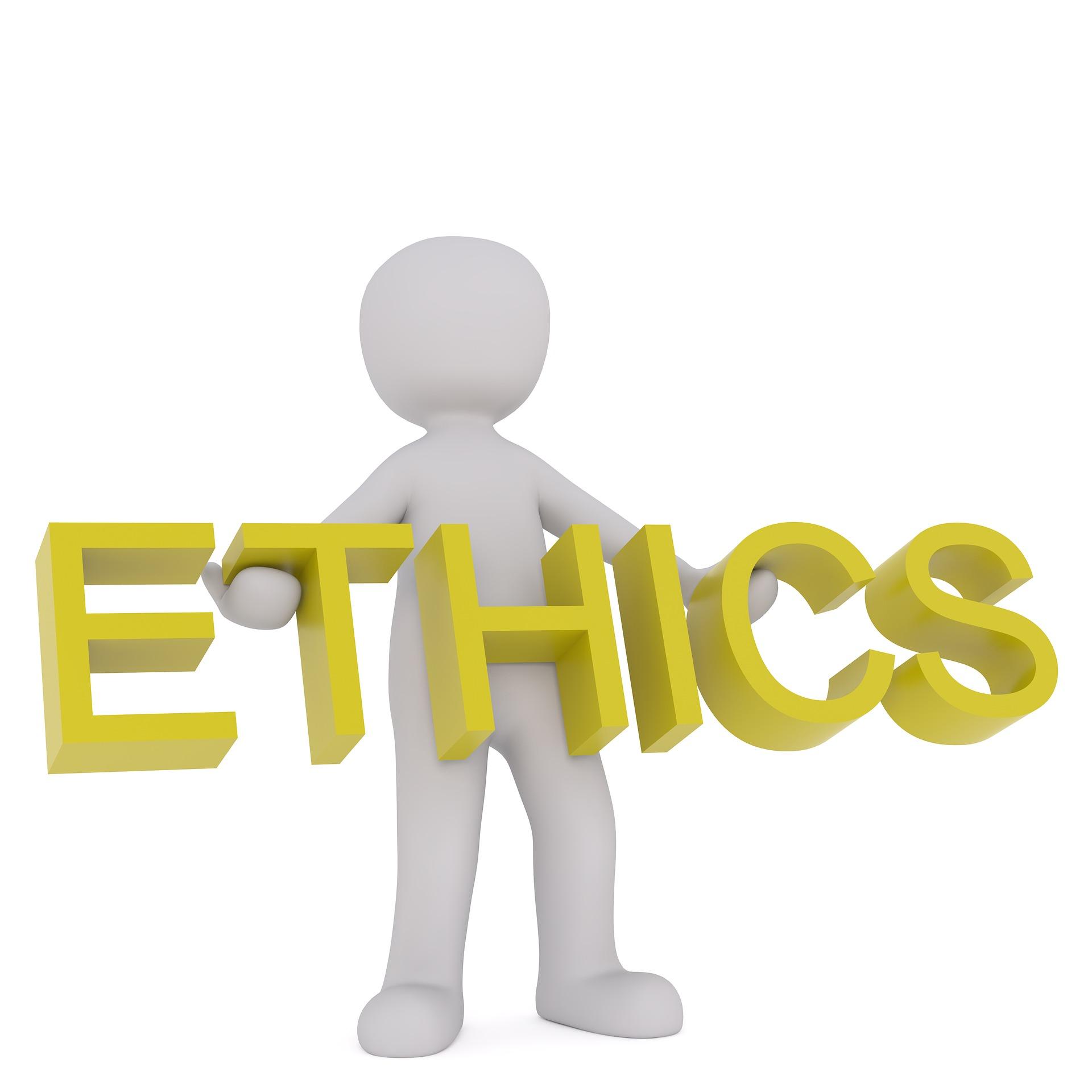 Etički kodeks sociologa