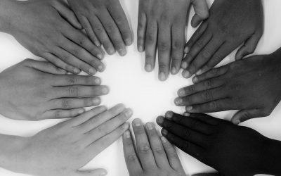Etnički aspekti društva