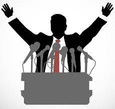 Sociologija politike
