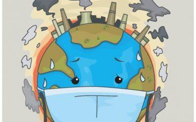 Ekološki problemi i – sociologija