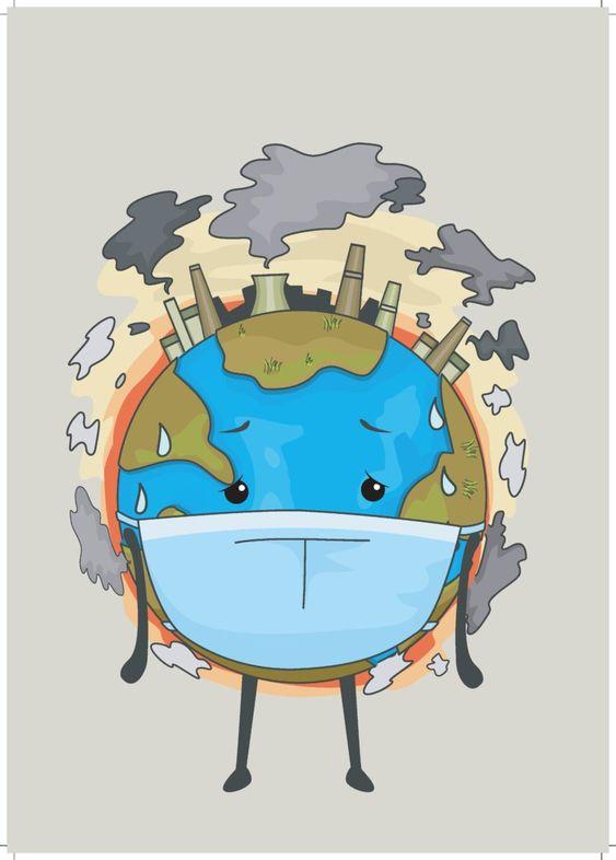 Ekološki problemi i - sociologija - Sociološka imaginacija