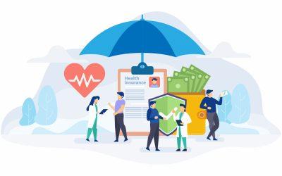 Sociologija zdravlja